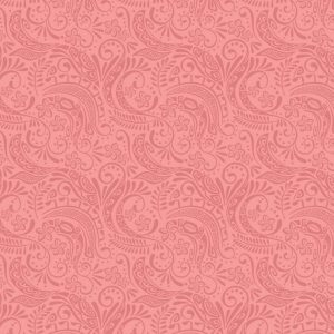 A194.2 Peachy Pink Polynesia