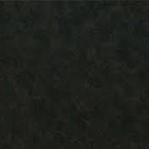 Makower Spraytime X01 Black