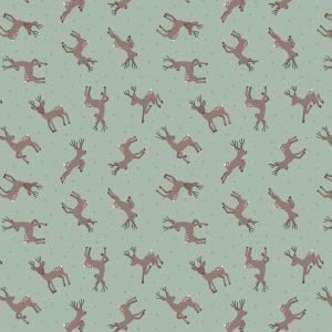 Deer Sage ASM11.2