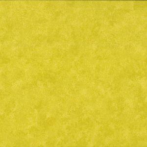 Makower Spraytime Tarragon G61