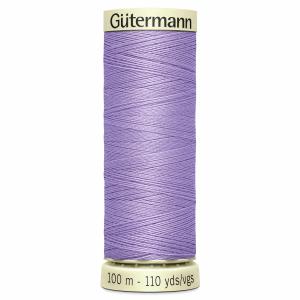 158 Lavender