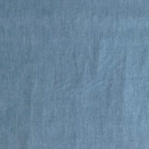 Light Blue Chambray 2182