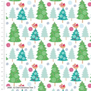 Christmas Trees 2608 02