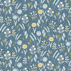 Grove Meadow Blue 2161 B