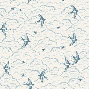 Grove Swallows Cream 2164 Q