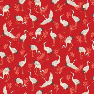 2331 R Cranes