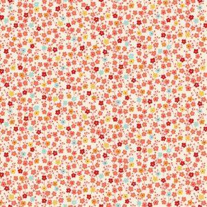 Blossom 2335 Q