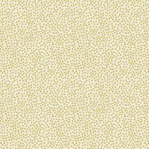 Gold spot on cream MM3.1